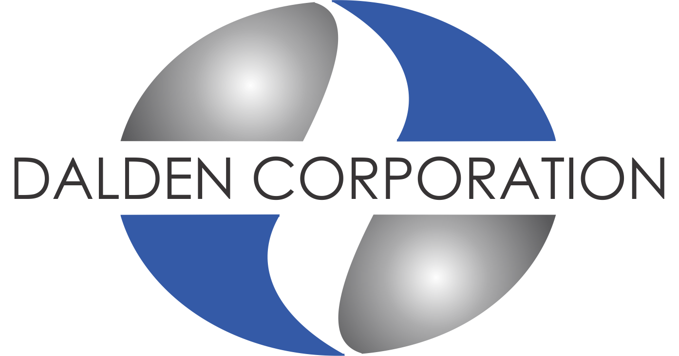 Dalden Corporation